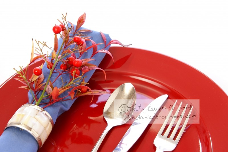 decorate Stock Photo: Table Setting