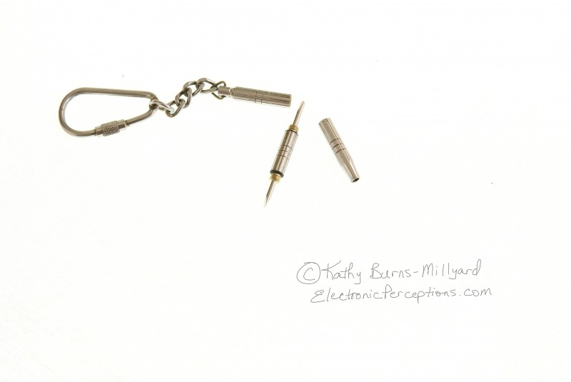 chain Stock Photo: Eyeglass Tools