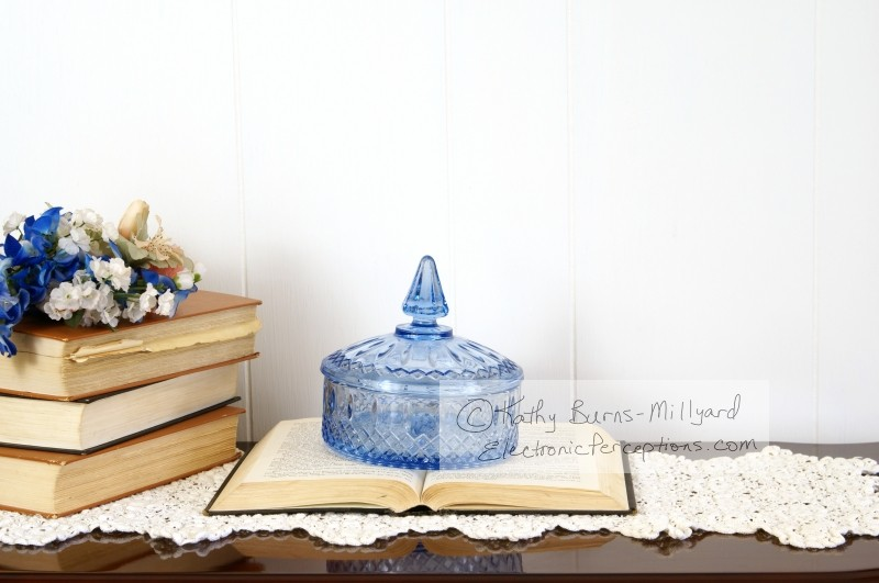 """interior decor"" Stock Photo: Home Decor"