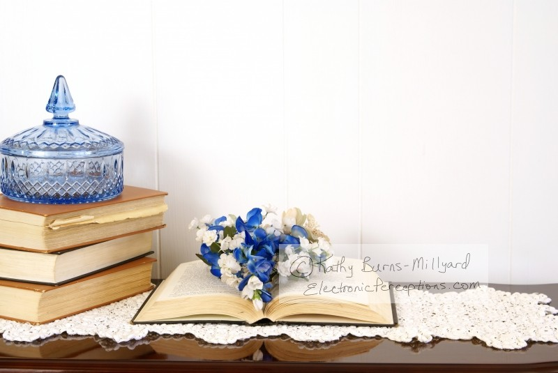 """home decor"" Stock Photo: Home Decor"