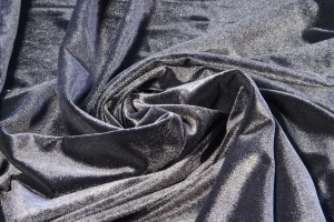 Royalty Free Image: Satin Background