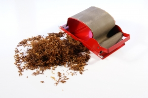 Royalty Free Image: Tobacco