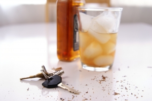 Stock Photo Thumbnail: Alcohol Concept