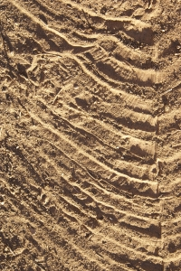 Stock Photo Thumbnail: Dirt Swirls