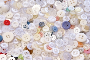 Royalty Free Image: Buttons