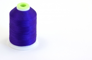 Royalty Free Image: Spool of Thread