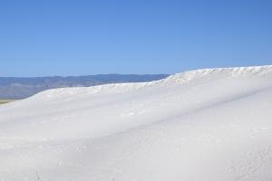 Royalty Free Image: Sand Dune