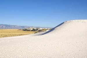 Royalty Free Image: Sand Dunes