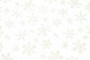 Stock Photo Thumbnail: Snowflake Background
