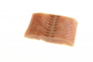 Royalty Free Image: Salmon Steak