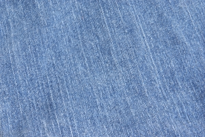 Royalty Free Image: Denim Background