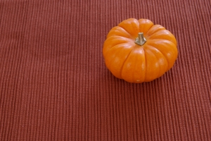 Stock Photo Thumbnail: Pumpkins