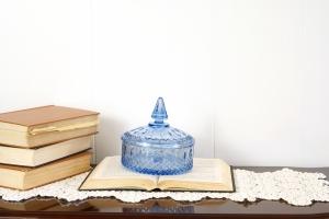 Royalty Free Image: Home Decor